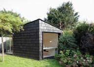 gray-Garden-Studio-bussum-Serge-Schoemaker-gardenista