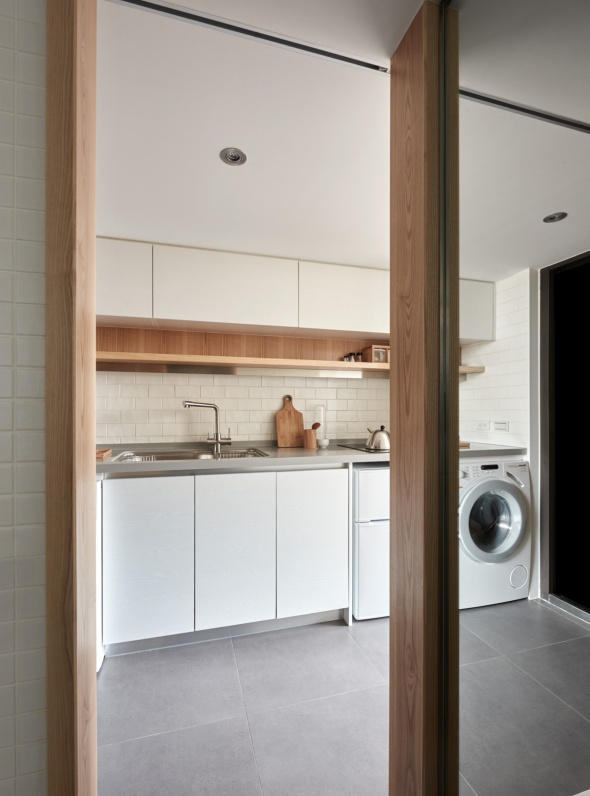 kitchen-and-laundry-combination-copy