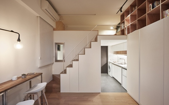 lofted-apartment-with-low-ceilings-copy