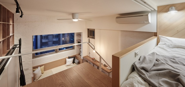 small-lofted-bedroom-apartment-copy