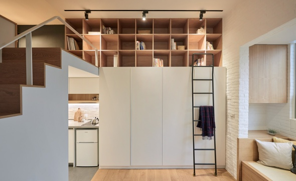 storage-solutions-for-super-tiny-apartments-copy