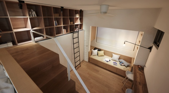 super-tiny-lofted-apartment-copy