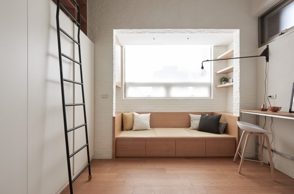 taiwanese-apartment-under-30-square-meters-copy